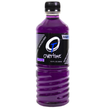 grape-single-product.fw