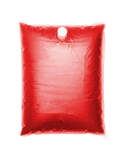 3gal-Readymade-Bag-Fruit-Punch-Small_color