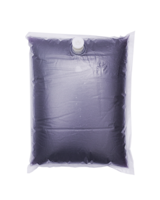 3gal-Readymade-Bag-Grape-Small