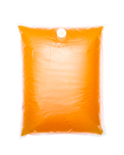 3gal-Readymade-Bag-Orange-Small