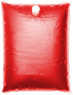 5gal-Readymade-Bag-Fruit-Punch-Small_color