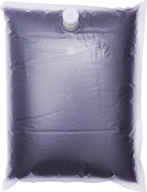 5gal-Readymade-Bag-Grape-Small