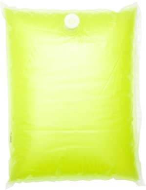 5gal-Readymade-Bag-LL-Small