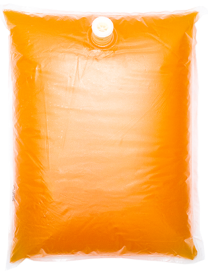 5gal-Readymade-Bag-Orange-Small