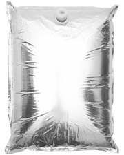 water_bag_small